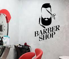 Barber Shop Hair Design Ideas by Online Get Cheap Barber Haircut Designs Aliexpress Com Alibaba