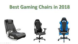 Best Gaming Chairs – Reviews And Buyer's Guide Top 20 Best Gaming Chairs Buying Guide 82019 On 8 Under 200 Jan 20 Reviews 5 Chair Comfortable For Pc And 3 Under Lets Play Game Together For Gaming Chairs Gamer The 24 Ergonomic Improb Best In Gamesradar Secretlab Announces Worlds First Official Overwatch D And Buyers