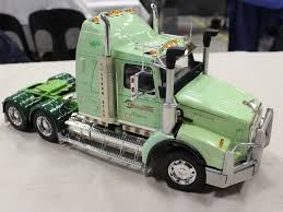 Pin By Homer Herod On 1/25 Model Semi Trucks | Pinterest | Scale ... Pin By Linton Pahl On Trucks Models Like Pinterest Semi Trucks How To Model A Semitruck In Blender Part 1 Youtube Custom Pictures Free Big Rig Show Truck Tuning Photos Tekno Karlmans Scania 143 72985 Diecast Scale Truck Truckmo Two Heavy Rigs Of Various Types And With Fs 164 Ertl Arizona Diecast Welcome Molinum Sample Slogan In Blue Tone Different Hoods For All Makes Of Medium Duty Tim Model Amazoncom Farm Peterbilt 579 With John Deere 4