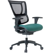 Quill Professional Series 1500TF Mesh Back Chair, Forest Quill Carder Chair Modern Decoration Are Gaming Chairs Worth It 7 Things To Consider Before Buying A Hodedah Black Mesh Midback Adjustable Height Swiveling Catalogue August 18 Alera Elusion Series Swiveltilt Hyken Technical Mesh Task Chair Charcoal Gray Staples 2719542 Sorina Bonded Leather Vexa Back Fabric Computer And Desk 27372cc 9 5 Strata Office Ergonomic Whosale Hon Ignition Task Honiw3cu10 In Bulk
