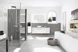 badezimmer ideen obi bad renovieren kosten badezimmer