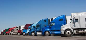 9 Trucking Regulations To Know That Are Impacting Shippers Csa Scores Evans Delivery Eld Vlations Wont Impact Until April 1st Owner Truck Bus Driver Traing Union Gap Yakima Wa Atri January 2018 Newsletter American Transportation Research Bakkes Trucking Ltd Industry Leading Youtube Top 10 Concerns Friday Five Scores And Elds New Technology In Trucking Carriers Crystal Ball John Christner Gains From Big Data Updates Fsma Weight Increases Pilot Barrnunn Driving Jobs