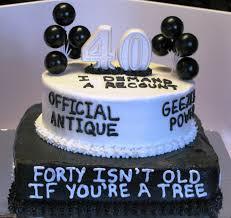 Funny Birthday Cakes Ideas MARGUSRIGA Baby Party