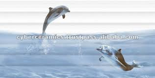 dolphin tile wholesale dolphin tile suppliers alibaba