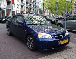 100 Em2 Design FileHonda Civic Coupe EM2 30555402798jpg Wikimedia Commons