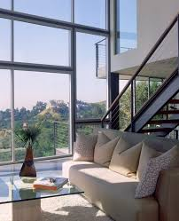100 Leonard Ehrlich Residence By Architects Bidernet