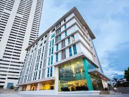 100 B2 Hotel Hat Yai Premier In Thailand Room Deals Photos Reviews