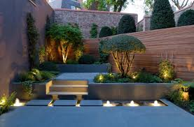 100 Davies Landscaping 15 Ideas For Around Trees