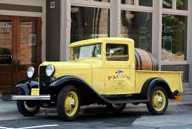 Yellow Ford Beer Truck | Beer Trucks | Pinterest Uk Beer Trucks Google Search British Pinterest Selfdriving Beer Truck Sets Guinness World Record Food Wine Moxie Home Facebook Brewdog Mobile Barhoopberg Creative Collective Tap Central Valley Stock Photos Images Alamy Biggest Little Red Company Bc Craft Brewers Guild Whats Better Than A A The Drive Bay States New Sevenfifty Daily Truck Stuck Near Super Bowl 50 Medium Duty Work Info