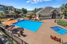 Napa CA Apartments for Rent realtor
