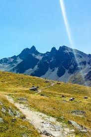 100 Muottas Muragl Some Of The Most Beautiful Day Hikes In Europe