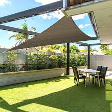 Patio Ideas ~ Sail Patio Covers Sail Patio Covers Uk Sail Shaped ... Carports Garden Sail Shades Pool Shade Sails Sun For Claroo Installation Overview Youtube Prices Canopy Patio Ideas Awnings By Corradi Carportssail Kookaburra Charcoal Waterproof 4m X 3m Rectangular Sail Shade Over Deck Google Search Landscape Pinterest Home Decor Cozy With Retractable Crafts Canopy For Patio 28 Images 10 15 Waterproof Sun Residential Canvas Products