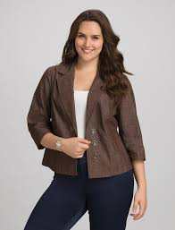 Dress Barn Plus Size Images - Dresses Design Ideas Plus Size Dress Barn Images Drses Design Ideas Dressbarn In Three Sizes Petite And Misses Js Everyday For Womens The Choice Image Cool News Beyond By Ashley Graham For Dressbarn Curvy Cheap Find Your Style Plussize Up To Size 36 Aline Dressbarn 1059 Best Falling Fashion Images On Pinterest Fashion