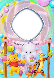 218 Best Classic Winnie The by Clipart Free Download U2013 Page 3888 U2013 Best Clipart Images Free