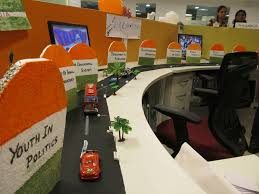 decorating office cubicle for independence day picture yvotube com