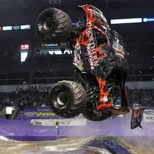 Pin By (620) 203-8944 On Trucks | Pinterest | Monster Trucks ... 5 Biggest Dump Trucks In The World Red Bull Dangerous Biggest Monster Truck Ming Belaz Diecast Cstruction Insane Making A Burnout On Top Of An Old Sedan Ice Cream Bigfoot Vs Usa1 The Birth Of Madness History Gta Gaming Archive Full Throttle Trucks Amazoncom Big Wheel Beast Rc Remote Control Doors Miami Every Day Photo Hit Dirt Truck Stop For 4 Off Topic Discussions On Thefretboard