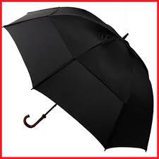 Shed Rain Umbrella Nordstrom by Umbrellas Gustbuster