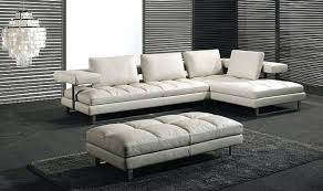 Decoro Leather Sofa Manufacturers by Leather Sofas Direct Centerfieldbar Com