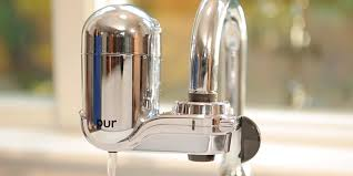 Pur Advanced Faucet Water Filter Replacement by 5 Best Water Filters Reviews Of 2017 Bestadvisor Com