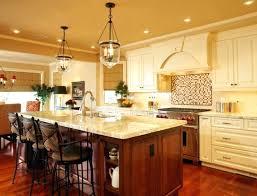 kitchen lighting island s kitchen island lighting height fourgraph