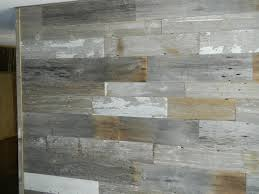 Reclaimed Gray & White Barn Siding | Antique Beams & Boards Reclaimed Tobacco Barn Grey Wood Wall Porter Photo Collection Old Wallpaper Dingy Wooden Planking Stock 5490121 Washed Floating Frameall Sizes Authentic Rustic Diy Accent Shades 35 Inch Wide Priced Image 19987721 38 In X 4 Ft Random Width 3 5 In1059 Sq Brown Inspire Me Baby Store Barnwood Mats Covering Master Bedroom Mixed Widths Paneling 2 Bhaus Modern Gray Picture Frame Craig Frames