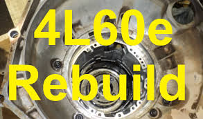 How To Rebuild A 4L60E Automatic Transmission - YouTube Ran Over Something In My New Ride Ford F150 Forum Community Explorer Questions Could Someone Please Response To Me Michael Broadfoots Truck Next Door Idaho Falls Diesel How Tell Which Transmission Your 2013 Ram 3500 Has Aisin Or Comprehensive List Of 2018 Pickup Trucks With A Manual 2016 Sierra 2500hd Heavyduty Gmc While Im Drive It Will Start The Intertional Prostar Allison Tc10 News 2006 F250 60 Diesel Slip Youtube Chevrolet Ck 10 I Have 1984 Scottsdale