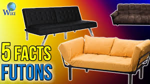 Top 10 Futons Of 2019 | Video Review Single Seater Oak Sofa Bed Futon Company Oke High Quality Amazoncom Dd Fniture Red Sleeper Chair Folding Foam 6 Futon Sofa Bed Products Graysonline Brayden Studio Rideout And Mattress Wayfair Shikibuton Japanese Cotton Dor Natural Dhp Kebo Couch With Microfiber Cover Multiple Colors Lazy Lounge Floor Recliner Cushion Find More Convertible Metal Frame Like New For Living Room Colorful Tufted For Your Modern 3 Ways To Put A Together Wikihow Varilounge Easy Chair Design By Christophe Pillet Offecct