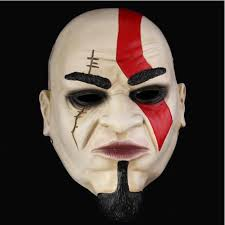 The Purge God Mask Halloween by Mask Of Halloween Photo Album Halloween Ideas
