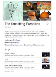 Smashing Pumpkins Bullet With Butterfly Wings Album by 25 Best Memes About The Smashing Pumpkins The Smashing