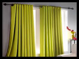 rideaux chambres à coucher rideaux chambres à coucher 81198 rideau idées