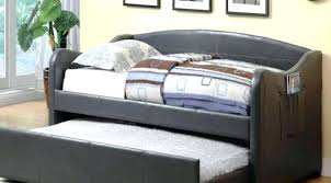 Craigslist Full Size Bed by Echolabs Co Page 31 Daybed With Storage Ikea Daybed Pottery Barn