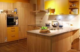 abverkaufsküche alena sale küche wellmann