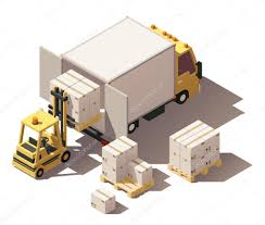 Vector Isometric Forklift Loading Box Truck With Crates On Pallets ... Industrial Polybox Trucks Warehouse Equipment Supply Co Truck Boxes Princess Auto Dee Zee Poly Crossover Tool Box Ships Free Price Match Guarantee Shop At Lowescom Amazoncom Buyers Products 1701000 Mounting Bracket Kit Automotive Storage Case 70l Heavy Duty Plastic Trade 700mm Isuzu Elf 2017 3d Model Hum3d Low Download Lab Lovable Black Polymer All Purpose Chest Hard Vector Isometric Forklift Loading Box Truck With Crates On Pallets Dandux Bulk