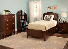 Raymour And Flanigan Full Headboards by Kylie Transitional Kids Bedroom Collection Design Tips U0026 Ideas
