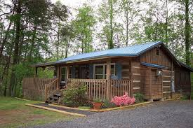 One Bedroom Cabins In Gatlinburg Tn by One Bedroom Cabins In Pigeon Forge 11 Gallery Image And Wallpaper