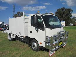 717 Service Truck 001 | Wagga Trucks Mechansservice Trucks Curry Supply Company Service Bodies Douglass Truck Maintenance Lubrication And Workshop Trucks Service Utility Trucks For Sale In Phoenix Az Trucksrigs Rig Planet Vacuum For Septic Grease Traps Rendering Slurry Services Brandeismachinerycom Ms1500 Large Ming Australia Shermac Tool Storage Utility Dynamic Generator Inc