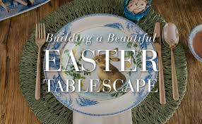Building A Beautiful Easter Tablescape - Pottery Barn Cfessions Of A Plate Addict How To Get The Pottery Barn Look Easter Tablescaping The Bitter Socialite Tablcapes Table Settings With Wisteria And Bunny 15 Best Snacks Easy Cute Ideas For Snack Recipes Inspired Glitter Eggs Home I Create Pottery Barn Bunny Belly Bowl New Easter Candy Dish Rabbit Table Casual Famifriendly Breakfast Entertaing Made Spring Setting Tulip Centerpiece 278 Best Bunniesceramic Images On Pinterest Bunnies 27 Diy Centerpieces Designs 2017