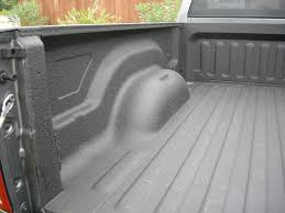 Spray In Bedliner Over Or Under Rail... - Dodge Cummins Diesel Forum Dodge Ram Bedliner Paint Job Youtube Rhino Lings Bedliners Line X Spray On Truck Bed Liners The Hull Truth Boating And Sprayedon Ellwood City Pa Xspurt Mks Customs Is Your Car Truck Accessory Super What All Should You Know About Do It Yourself Sprayin Trucks Adds Sprayon To The Factory Order Sheet Ramzone Bedlinersplus On Protection Hh Home Accessory