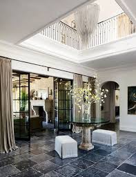100 Landry Design Group Residence Architectural Digest Revlite Technologies Inc