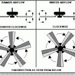 ceiling fan design ceiling fans rotation reversible double