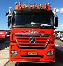 Kleyn Trucks - Vuren Bitcoin | Airbitz Renault T 440 Comfort Tractorhead Euro Norm 6 78800 Bas Trucks Bv Bas_trucks Instagram Profile Picdeer Volvo Fmx 540 Truck 0 Ford Cargo 2533 Hr 3 30400 Fh 460 55600 500 81400 Xl 5 27600 Midlum 220 Dci 10200 Daf Xf 27268 Fl 260 47200 Scania R500 50400 Fm 38900