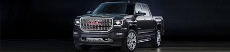 Used Cars Hattiesburg MS | Used Cars & Trucks MS | Smith Motor Company Used Cars Hattiesburg Ms Trucks Smith Motor Company New 2018 Dodge Durango For Sale Near Laurel Toyota Of And Of For Sale In Ms Preowned Tacoma 39402 Pace Auto Sales Forrest County Crechale Auctions Best Truck Resource Missippi On Buyllsearch