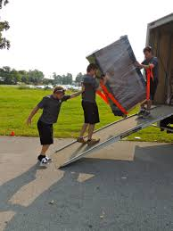 Professional Movers – Brentwood Movers Who Blog In The Field Movers Who Blog In Nashville Tn How To Get Started With Restaurant Payroll Indianapolis West In Two Men And A Truck Just Another Two Men Blogs Site Two Men And A Truck Moving Las Vegas Page 7 Professional Movers Brentwood Speedymen Company 2men Truck Wisconsin Jacaranda Best Value Fniture Removals Gold Coast Cost Guide Ma Tallahassee Packing List 377 Everett 18 Photos Reviews 607 Rates Fniture Removals Brisbane Big Boys Call 0435 153 798