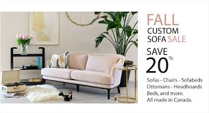 Best Corner Sofa Beds Uk Thesofasiteco