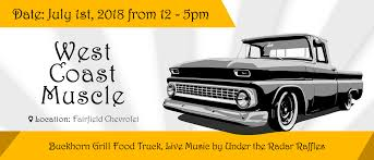 Fairfield Chevrolet Is A Fairfield Chevrolet Dealer And A New Car ... Vintage Food Trucks Cversion And Restoration Truck Galleryabout Gallery Flyer By Tokosatsu Graphicriver Best Restaurant Website Design Bentobox Aristocrat Motors Summer Event Shdown Vector Graphics To Download The 1142 Best Webspace Images On Pinterest Designs Henrys Smokehouse Launches New Swift Business Solution Dosa Republic Branding Para La Voixly Marketing Imagimotive Seckman Elementary Twitter Beautiful Weather For Our 4th Annual