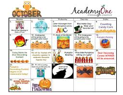Pumpkin Patch Albany Ny by Contact Us Academyone Childcare U0026 Preschool