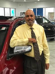 Meet Our Departments - Jim Clark Chevrolet-Cadillac Sedgwick County Kansas 2007 Intertional 9200i Semi Truck Item G4055 Sold Sep The Wichita Mysteries Gaylord Dold 9780922820177 Amazoncom Books University Of Stock Photos Mulvane Marauders Falls Texas Familypedia Fandom Powered By Wikia 1997 Volvo Wia 5150 November 3 Mid Visit Images Alamy Heavy Expanded Mobility Tactical Truck At The June Stated Meeting Paper