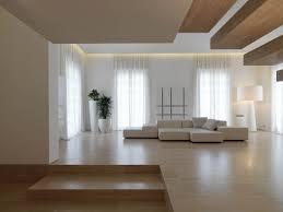 100 Interior Minimalist