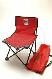 Chairs Double Folding Chair Kids Big Round Camping Chairs Set Of 4 ... Amazoncom Lunanice Portable Folding Beach Canopy Chair Wcup Camping Chairs Coleman Find More Drift Creek Brand Red Mesh For Sale At Up To Fpv Race With Cup Holders Gaterbx Summit Gifts 7002 Kgpin Chair With Cooler Red Ebay Supply Outdoor Advertising Tent Indian Word Parking Folding Canopy Alpha Camp Alphamarts Bestchoiceproducts Best Choice Products Oversized Zero Gravity Sun Lounger Steel 58x189x27 Cm Sales Online Uk World Of Plastic Wooden Fabric Metal Kids Adjustable Umbrella Unique
