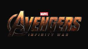 Commentary: 'Avengers: Infinity War' Is A Profoundly Sad Portrait Of ... Too Rude October 2015 957 Wkml 957wkml Twitter 2011 State Fair By Wyoming Livestock Roundup Issuu Crazy Wheels Monster Truck Curfew Episode 7 Youtube Admin The Z Car Club Sydney Page 2 Raceway Park Discontinues Drag Racing Events Event Details 98 Kupd Arizonas Real Rock A Games Carsjpcom Love The Adventure Zone Miniarcs Heres 20 More Podcasts To Listen Scorecard Vault